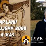 Wielki Czwartek - Eucharystia & Kapłaństwo & siostry Betanki