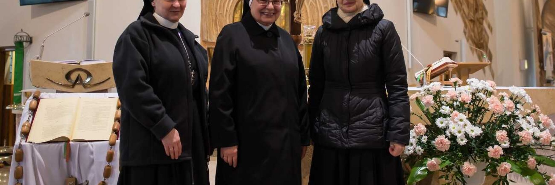 40-lat-poslugi-siostr-w-swidniku-9_optimized
