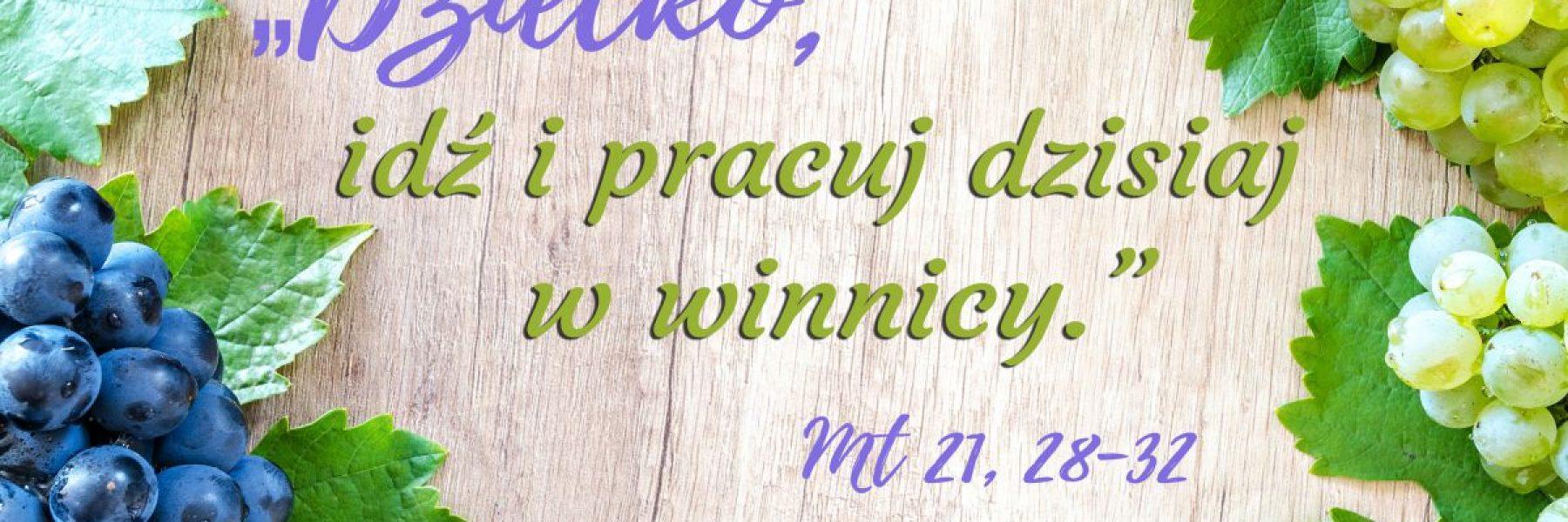 niedziela-1 (1)